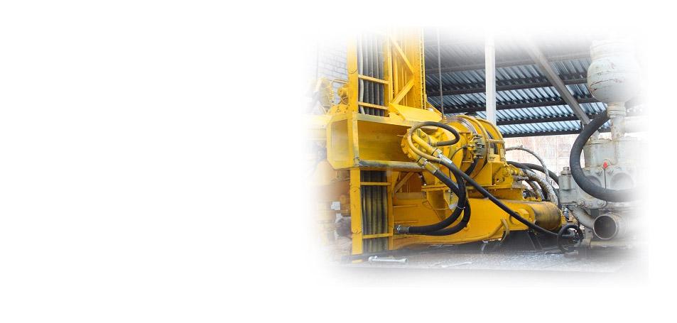 Сибайский завод буровых реагентов официальный сайт